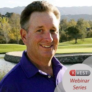 Don Parsons 5-Part Webinar Series