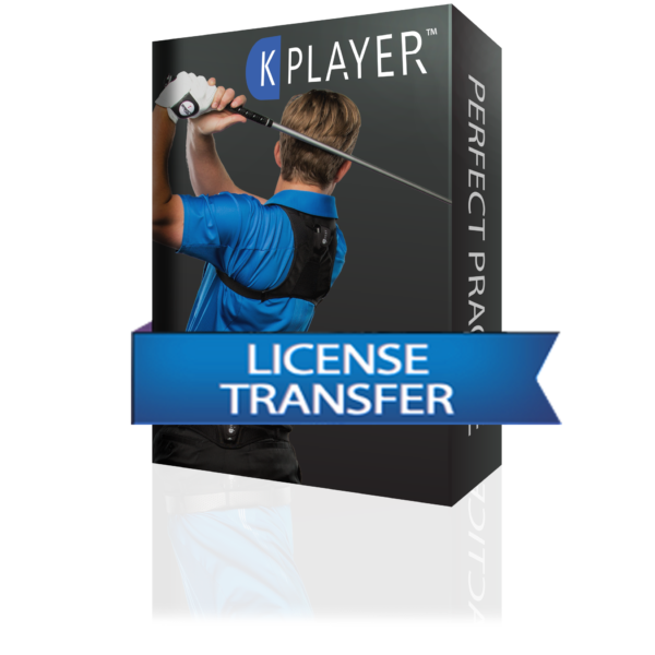 license-transfer-K-PLAYER