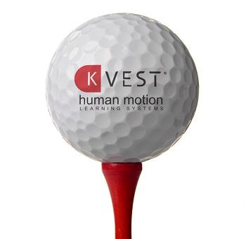 K-VEST Golf