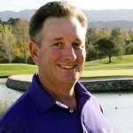 Don Parsons PGA