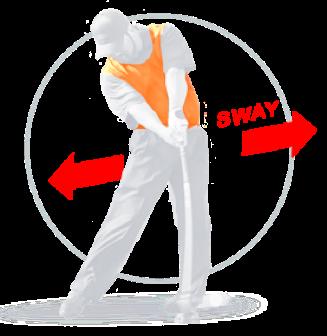 6D Sway