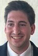 Mike Errera
